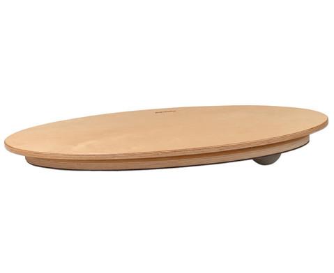 pedalo Rolling Board