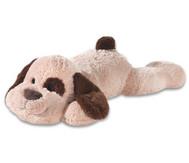 XL Kuscheltier Hund