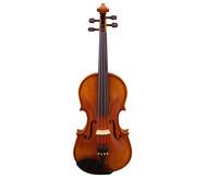 hidersine® Geigen in 3 Größen