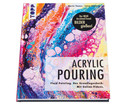 Acrylic Pouring Buch-1
