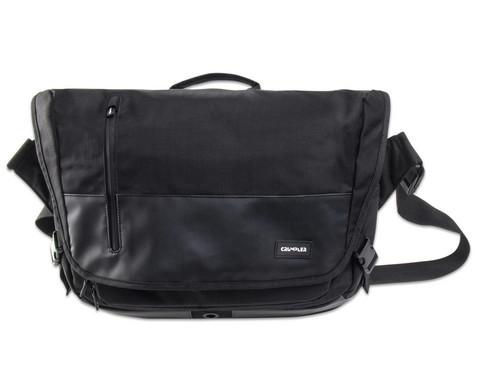 Messenger Workbag L