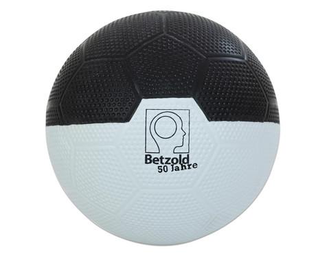 Betzold Jubilaeums-Schulhof-Fussball