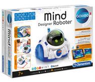 Robotik & Coding