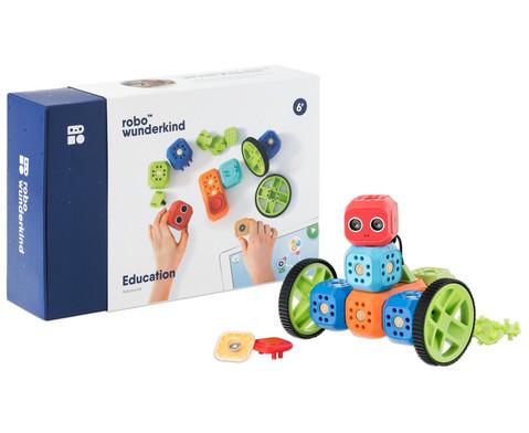 Education-Kit