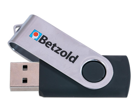 USB-Stick 1GB