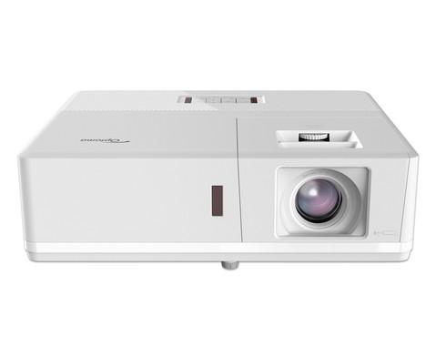 Optoma ZH506 Laser-Full-HD-Beamer