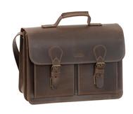 Lehrertaschen