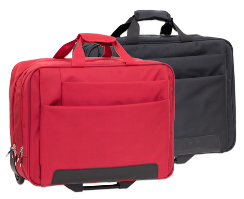 Dermata Comfort-Trolley Volumis