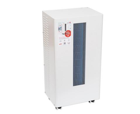 UV-C-Luft-Sterilisator