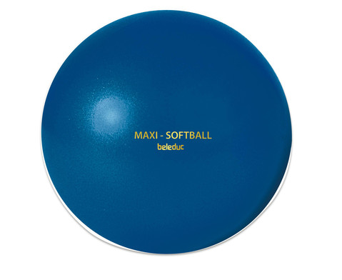 Maxi-Air-Ball 4 Stueck