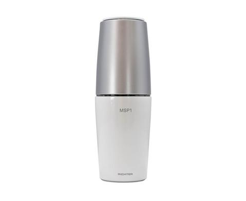Mobiler UV-Luftreiniger MSP1