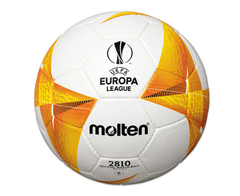 UEFA Europa League Fussball