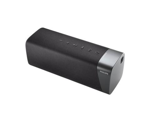 PHILIPS Philips BT-Lautsprecher S5505