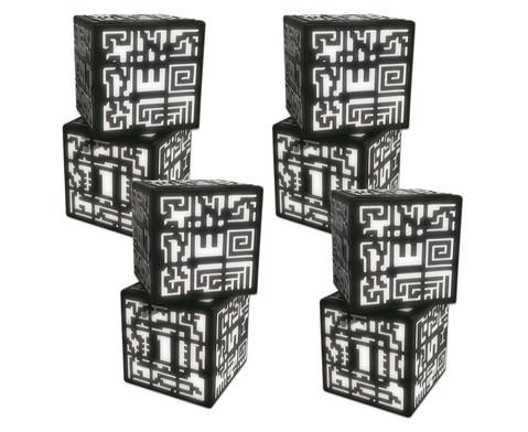 ClassVR Cube 8 Stueck