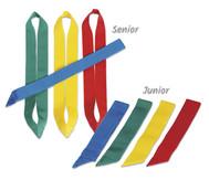 Gurtband, 10 Stück
