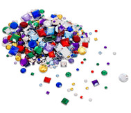 Perlen, Pailletten und mehr