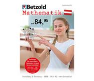 Mathematik 2018
