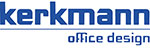 kerkmann office design