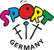 SPORT Fit GERMANY