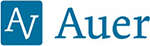 Auer Verlag